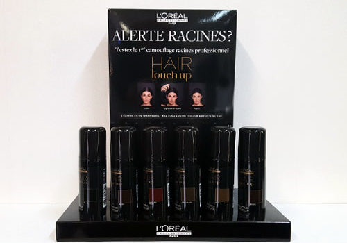 coiffeur-lorient-loreal-hair-touchup